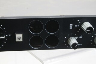 Neumann SKA 31014 Aux Master Module With Panorama (No.3) KAY OR-3-13520-BV 3