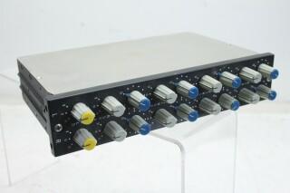 Neumann SKC 31036 Stereo Group Master Module (No.2) KAY OR-3-13596-BV 1