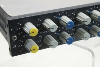 Neumann SKC 31036 Stereo Group Master Module (No.2) KAY OR-3-13596-BV 2