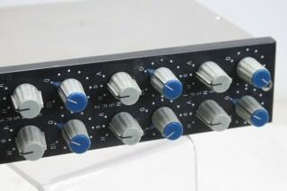 Neumann SKC 31036 Stereo Group Master Module (No.2) KAY OR-3-13596-BV 3