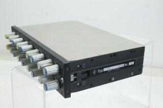 Neumann SKC 31036 Stereo Group Master Module (No.2) KAY OR-3-13596-BV 4