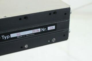 Neumann SKC 31036 Stereo Group Master Module (No.2) KAY OR-3-13596-BV 5