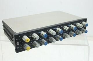 Neumann SKC 31036 Stereo Group Master Module (No.3) KAY OR-3-13597-BV 2