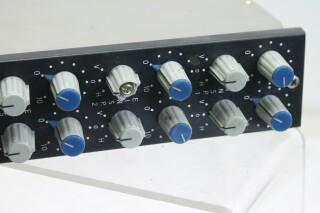Neumann SKC 31036 Stereo Group Master Module (No.3) KAY OR-3-13597-BV 3