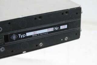 Neumann SKC 31036 Stereo Group Master Module (No.3) KAY OR-3-13597-BV 5