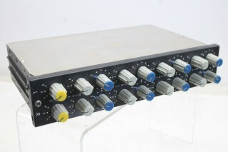 Neumann SKC 31036 Stereo Group Master Module (No.4) KAY OR-3-13598BV