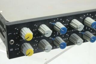 Neumann SKC 31036 Stereo Group Master Module (No.4) KAY OR-3-13598BV 2
