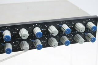 Neumann SKC 31036 Stereo Group Master Module (No.4) KAY OR-3-13598BV 4
