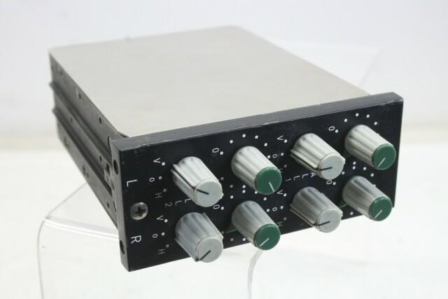 Neumann SKD 31036 Aux Master Module (No.1) KAY OR-3-13595-BV