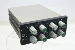 Neumann SKD 31036 Aux Master Module (No.1) KAY OR-3-13595-BV 1