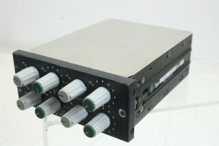 Neumann SKD 31036 Aux Master Module (No.1) KAY OR-3-13595-BV 2