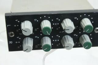 Neumann SKD 31036 Aux Master Module (No.1) KAY OR-3-13595-BV 3