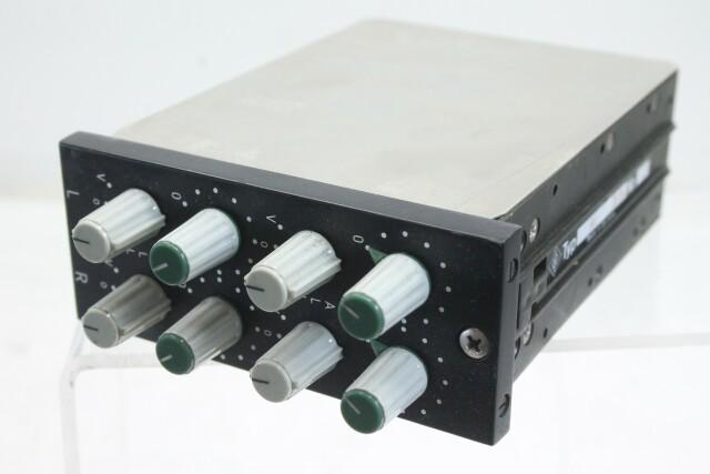 Neumann SKD 31036 Aux Master Module (No.2) KAY OR-3-13607-BV