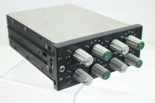 Neumann SKD 31036 Aux Master Module (No.2) KAY OR-3-13607-BV 2