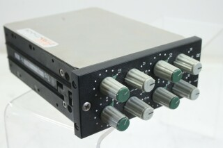 Neumann SKD 31036 Aux Master Module (No.3) KAY OR-3-13608-BV 1