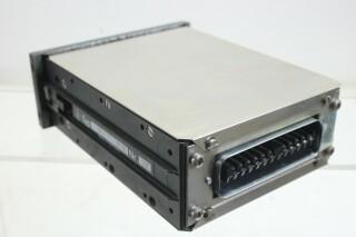 Neumann SKD 31036 Aux Master Module (No.3) KAY OR-3-13608-BV 5