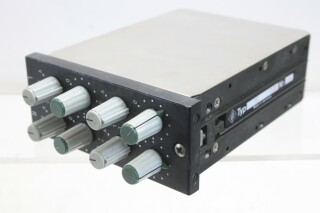 Neumann SKD 31036 Aux Master Module (No.4) KAY OR-3-13609-BV 2