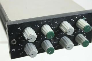 Neumann SKD 31036 Aux Master Module (No.4) KAY OR-3-13609-BV 3