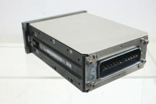 Neumann SKD 31036 Aux Master Module (No.4) KAY OR-3-13609-BV 5