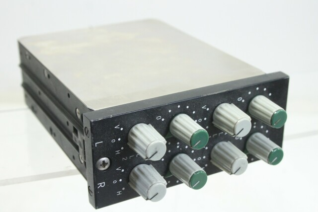 Neumann SKD 31036 Aux Master Module (No.5) KAY OR-3-13610-BV