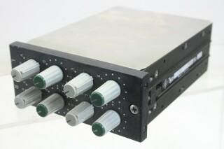 Neumann SKD 31036 Aux Master Module (No.5) KAY OR-3-13610-BV 2