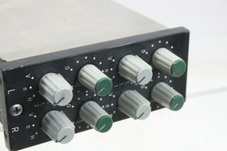 Neumann SKD 31036 Aux Master Module (No.5) KAY OR-3-13610-BV 4