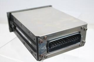 Neumann SKD 31036 Aux Master Module (No.6) KAY OR-3-13611-BV 5