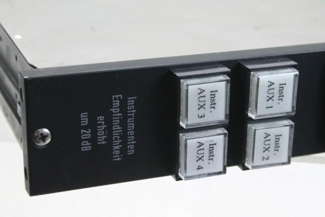 Neumann SKL 31014 Routing Module KAY OR-3-13525-BV