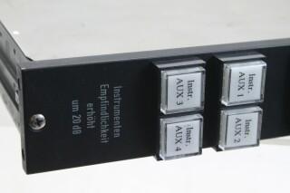 Neumann SKL 31014 Routing Module KAY OR-3-13525-BV 1