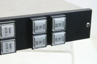 Neumann SKL 31014 Routing Module KAY OR-3-13525-BV 3
