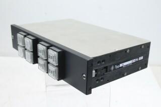 Neumann SKL 31014 Routing Module KAY OR-3-13525-BV 4