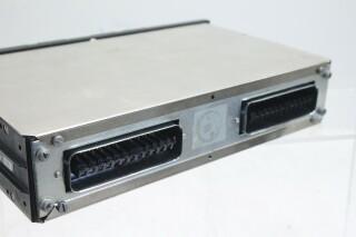 Neumann SKL 31014 Routing Module KAY OR-3-13525-BV 6