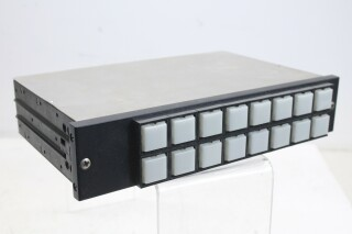 Neumann SKQ 31036 Routing Module - 16 Momentary Switches (No.1) KAY OR-3-13523-BV