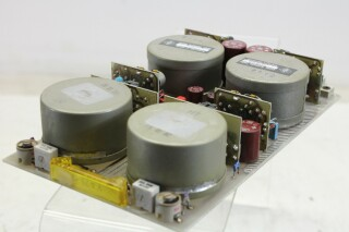 V475-2 Summing Amplifier With Haufe Trafo (No.13) KAY OR-4-13921-BV
