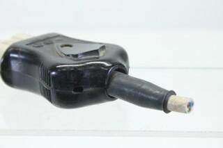 Vintage Neumann U67 Power Supply Plug (No.3) E-4-10965-z 5