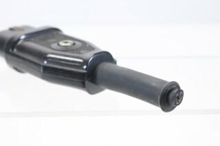 Vintage Neumann U67 Power Supply Plug (No.4) E-4-10966-z 5