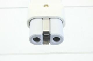 Vintage Neumann U67 Power Supply Plug (No.6) E-4-10968-z 3