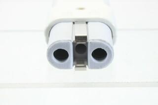 Vintage Neumann U67 Power Supply Plug (No.6) E-4-10968-z 4