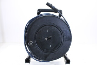 Ethercon Reel 75m (for CAN-Bus) HVR-RK26-4521