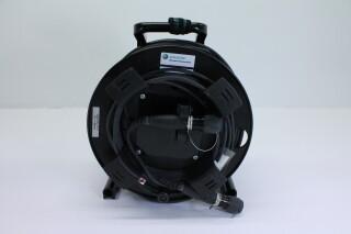 OpticalCON Quad Reel 150.0 m AXLC1-RK26-3605 NEW