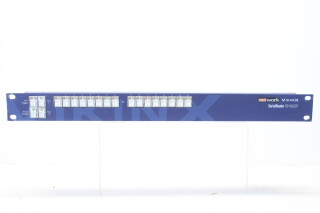 VikinX SerialRouter VD1602CP EV-RK25-5222 NEW