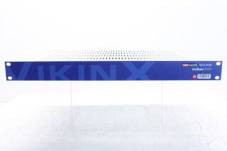 VikinX SerialRouter VD1616 Network (No.2) EV-RK25-5204 NEW