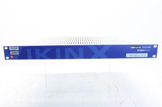 VikinX SerialRouter VD1616 Network (No.3) EV-RK25-5205 NEW