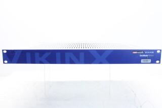 VikinX SerialRouter VD1616 Network (No.4) EV-RK25-5207 NEW