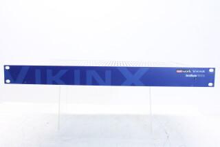 VikinX SerialRouter VD1616 Network (No.7) EV-RK25-5212 NEW