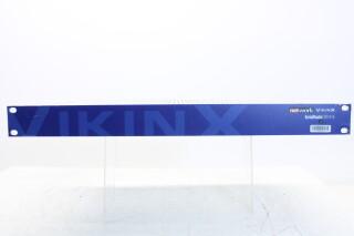 VikinX SerialRouter VD1616 Network (No.8) EV-RK25-5213 NEW