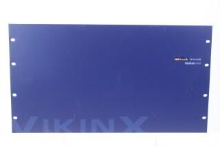 VikinX VideoRouter V6464 EV-RK25-5219 NEW