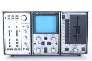 Digital Oscilloscope Model 2090-III HEN-OR-9-4257 NEW