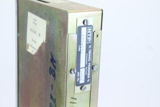 NTP 177 710 Vertical Multi Segment Display DB Meter (No.1) KAY E10-13311-BV 6