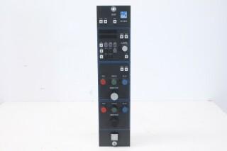 RC 2010 - Remote Control BVH2 J-12183-bv 2